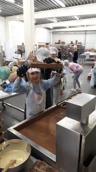 Chocoladefabriek_10
