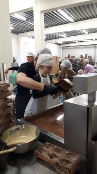 Chocoladefabriek_11