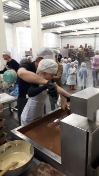 Chocoladefabriek_12