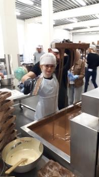 Chocoladefabriek_13