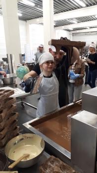 Chocoladefabriek_14