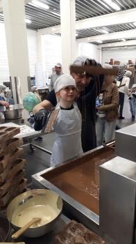 Chocoladefabriek_15