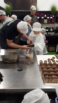 Chocoladefabriek_16