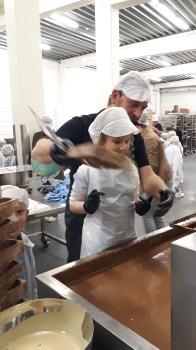 Chocoladefabriek_17
