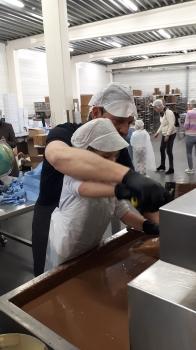 Chocoladefabriek_18