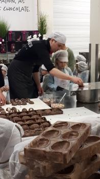 Chocoladefabriek_19