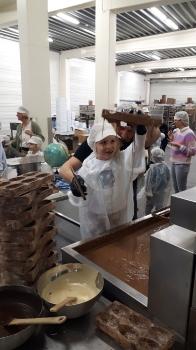 Chocoladefabriek_1