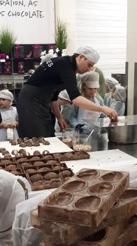 Chocoladefabriek_20