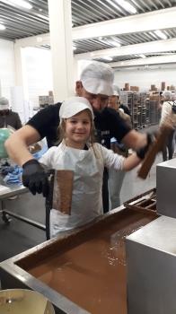 Chocoladefabriek_21