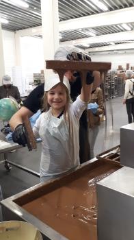 Chocoladefabriek_22