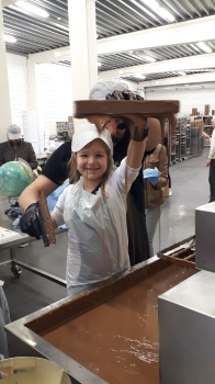 Chocoladefabriek_23