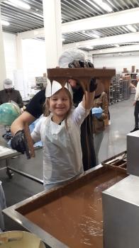 Chocoladefabriek_24