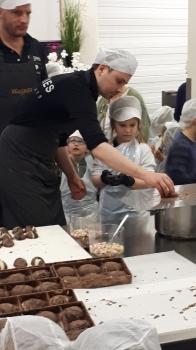 Chocoladefabriek_25
