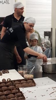 Chocoladefabriek_26