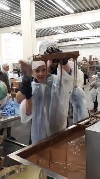 Chocoladefabriek_28