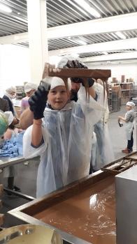 Chocoladefabriek_29