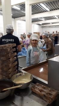 Chocoladefabriek_2