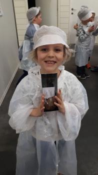Chocoladefabriek_31