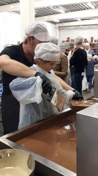 Chocoladefabriek_32
