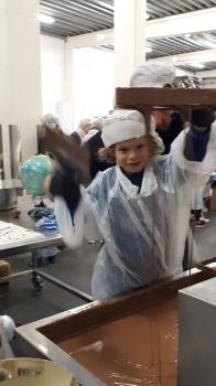 Chocoladefabriek_34