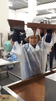 Chocoladefabriek_35