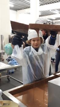 Chocoladefabriek_36