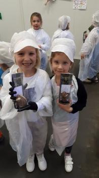 Chocoladefabriek_37