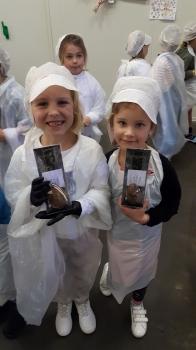 Chocoladefabriek_38