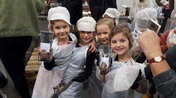Chocoladefabriek_39