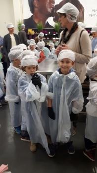 Chocoladefabriek_3