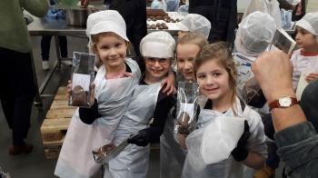 Chocoladefabriek_40