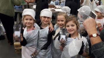 Chocoladefabriek_41