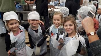 Chocoladefabriek_42