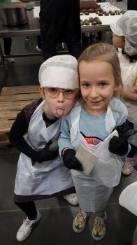 Chocoladefabriek_43