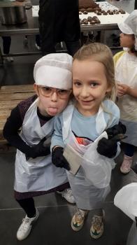 Chocoladefabriek_44