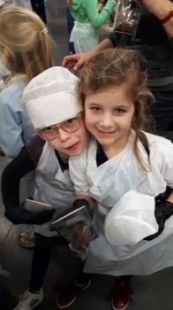 Chocoladefabriek_47