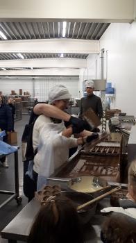 Chocoladefabriek_48