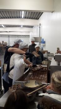 Chocoladefabriek_49