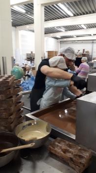 Chocoladefabriek_4