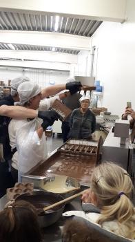 Chocoladefabriek_50