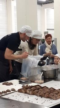 Chocoladefabriek_51