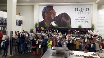 Chocoladefabriek_57