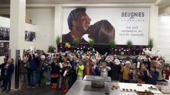 Chocoladefabriek_58