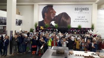 Chocoladefabriek_59