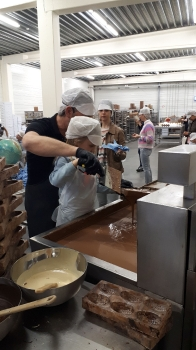 Chocoladefabriek_5