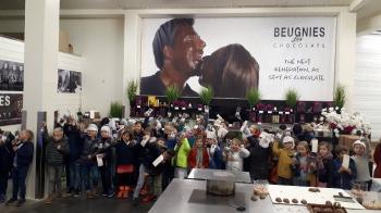 Chocoladefabriek_60