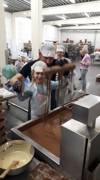 Chocoladefabriek_6