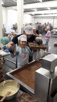 Chocoladefabriek_7