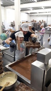 Chocoladefabriek_8