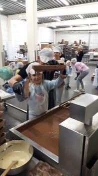 Chocoladefabriek_9